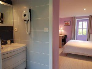 Chambre Petite Rhue Enclos du Puy Mary